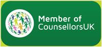 membership image icon