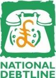 National Debt Line
